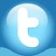 Gillian Torckler Twitter page